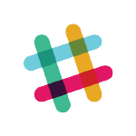 Slack ::: Join this channel!